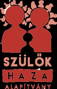 szulokhaza_alapitvany