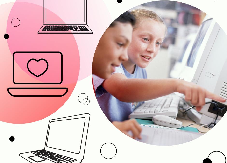 Segítsd az állami gondoskodásban élőket digitális eszközhöz!